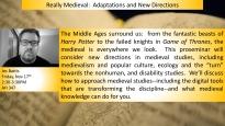 Medieval_Proseminar_poster (1)